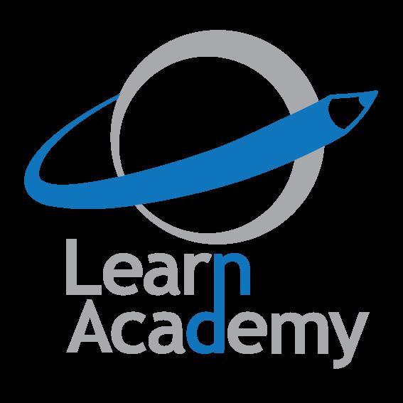 Learn Academy