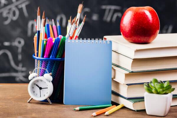 dia del profesor china aprender chino learn academy