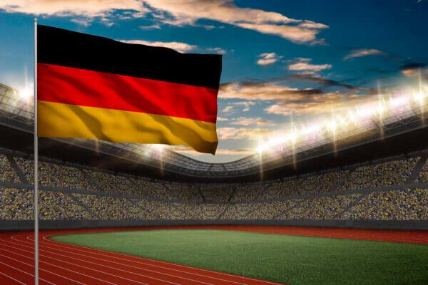 dia de la unidad alemana aprende alemán learn academy