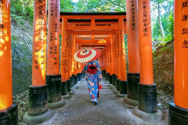 cultura japonesa learn academy aprender japonés